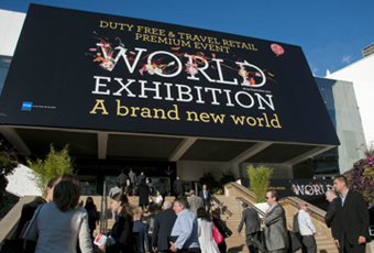 Cannes TFWA 2016: More of the Upcoming Launches ~ Art Books Events
